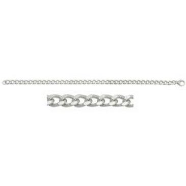 браслет из серебра 367715007022 от EVORA