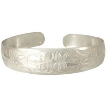 браслет из серебра 3400140967-19 от EVORA