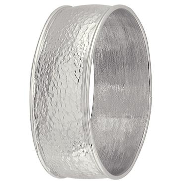 браслет из серебра 3408041702-19