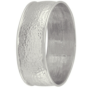 браслет из серебра 3408041702-20
