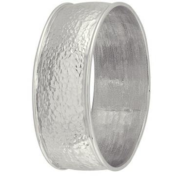 браслет из серебра 3408041702-21