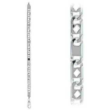 браслет из серебра fepfnk4б001
