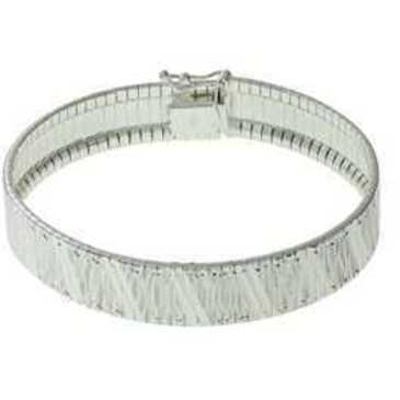 браслет из серебра socleo174б001