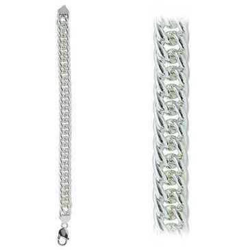 браслет из серебра hgddppnbб250