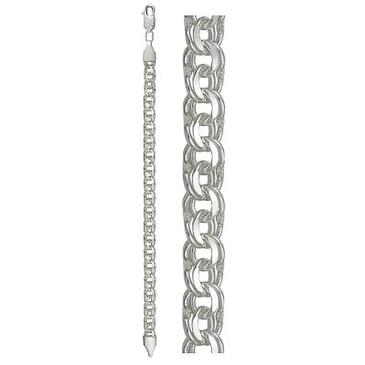 браслет из серебра 368812080023