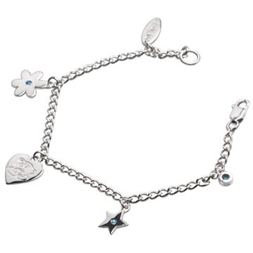 мужские серебряные браслеты харьков