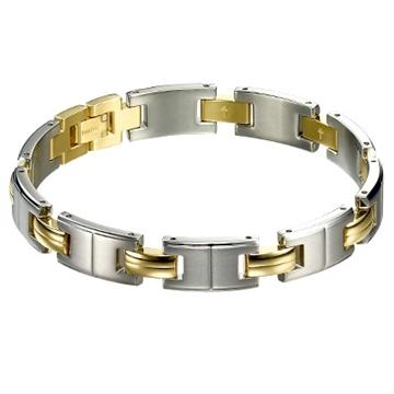 золотые браслеты для мужчин цены в 585