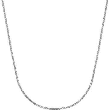 Цепочка Ti Sento из серебра 3771SI
