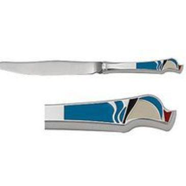 нож из серебра 3620061005