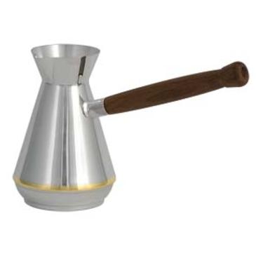 турка для кофе из серебра 3402072094