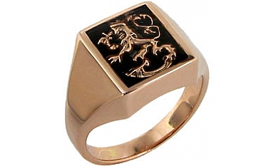 Ювелирные украшения в виде животных. . Купить золотое кольцо спаси сохрани украина. . Золотые подвески украина