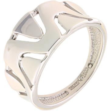 кольцо из палладия 10008067
