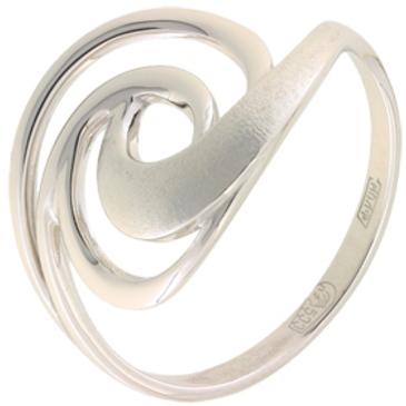 кольцо из палладия 10007345