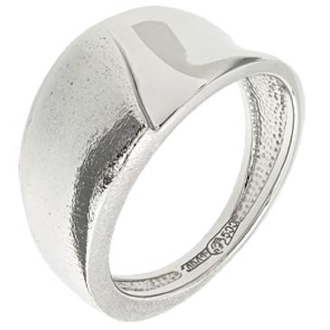 кольцо из палладия 10003257