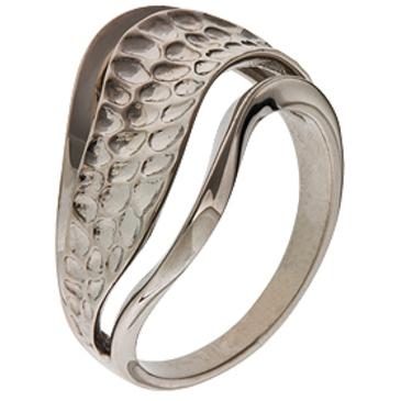 кольцо из палладия 10003258