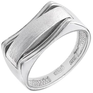 кольцо из палладия 10003260