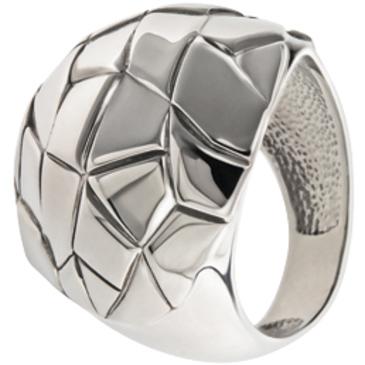 кольцо из палладия 10003288