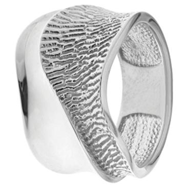 кольцо из палладия 10003308