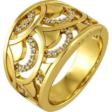 Кольцо Cacharel   ISR405Z от EVORA