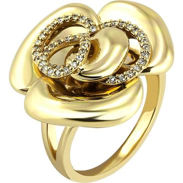 Кольцо Cacharel   ISR389Z от EVORA