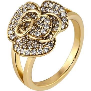 Кольцо Cacharel   ISR390Z 50 от EVORA