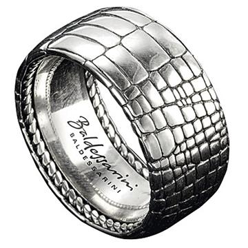 Мужские серебряные кольца - Все кулончики здесь