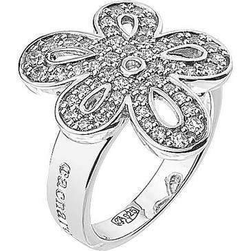 Кольцо Cacharel из серебра CSR259Z