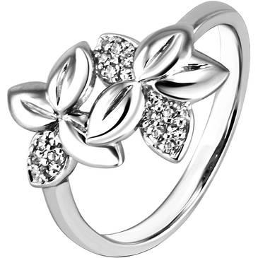 Кольцо Cacharel из серебра CSR369Z