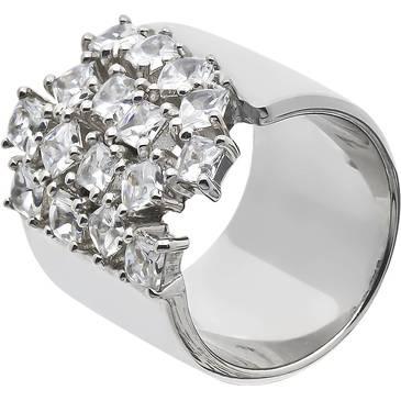 Кольцо Georges Legros из серебра 7003712 11 08
