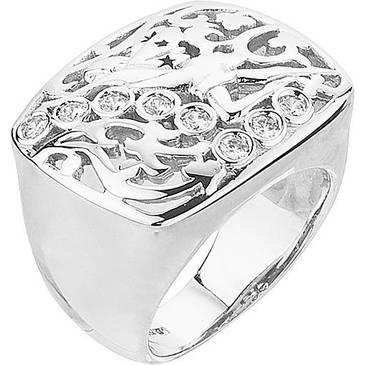 Кольцо Georges Legros из серебра 7000663 11 08