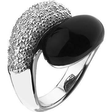 Кольцо Georges Legros из серебра 1500935 11 00