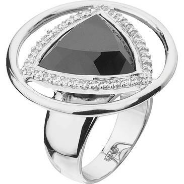 Кольцо Georges Legros из серебра 7001798 11 15
