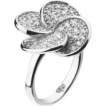 Кольцо Georges Legros из серебра 7010984 11 08