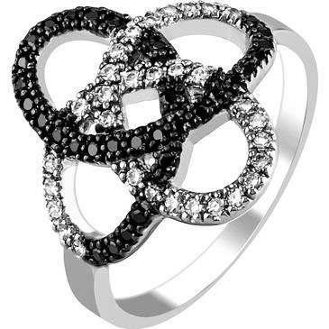 Кольцо Georges Legros из серебра 7018931 11 15