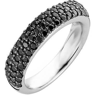Кольцо Ti Sento из серебра 1304BB