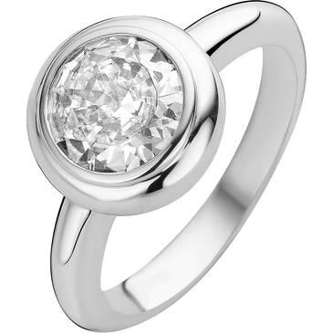 Кольцо Ti Sento из серебра 1911ZI