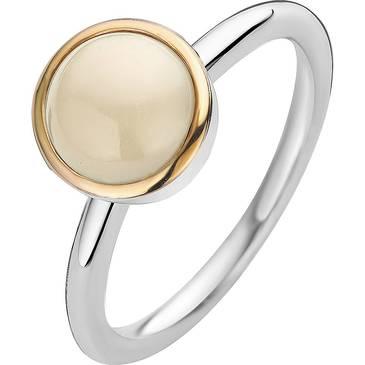 Кольцо Ti Sento из серебра 1947NU