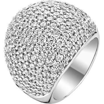 Кольцо Ti Sento из серебра 1974ZI