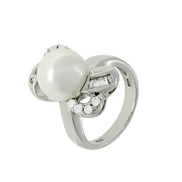 Кольца из серебра wp010r