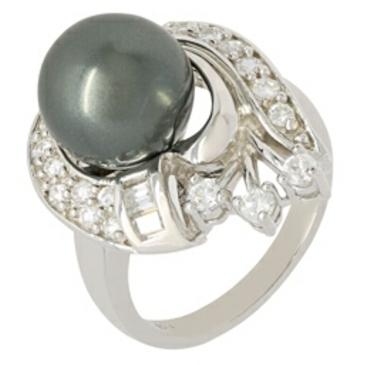 кольцо из серебра sp0003r