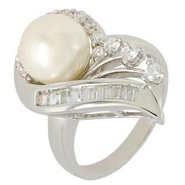 кольцо из серебра sp0007r