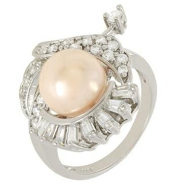 кольцо из серебра sp0015r