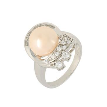 кольцо из серебра sp0030r