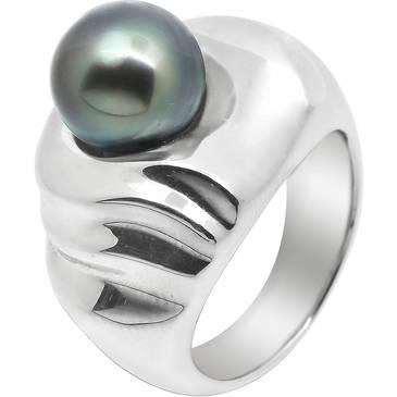 Кольцо Tahizea из серебра 2203054203/090