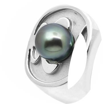 Кольцо Tahizea из серебра 22228054903/728