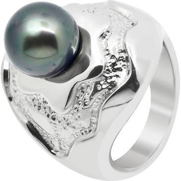 Кольцо Tahizea из серебра 2212152203/368