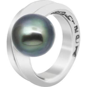 Кольцо Tahizea из серебра 2203550103/195