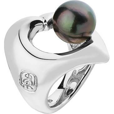 Кольцо Tahizea из серебра 2212352203/362