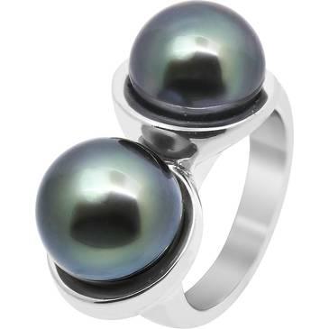 Кольцо Tahizea из серебра 2212550303/506