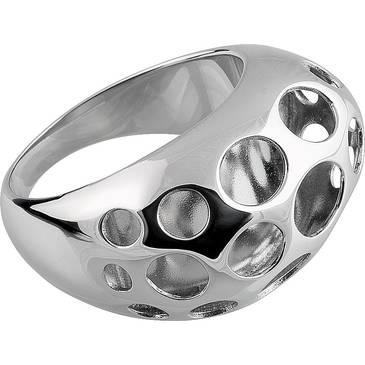 Кольцо Brosway из стали MN 04A